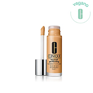 Base Corrector Beyond Perfecting Foundation and Concealer