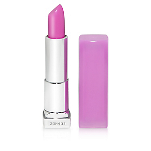 Labial Rebel Bloom Power Peony