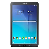Tablet Galaxy Tab E 9,6