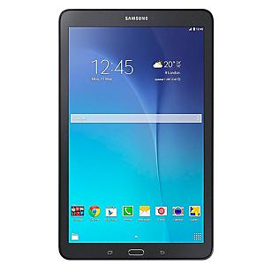 Samsung Tablet Galaxy Tab E 9,6