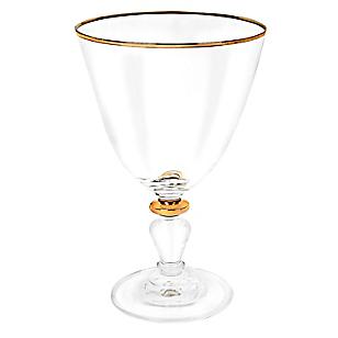 Copa Filo Dorado Tinto 340 ml
