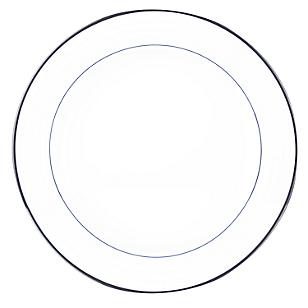 Plato para Fondo Roulette Spal