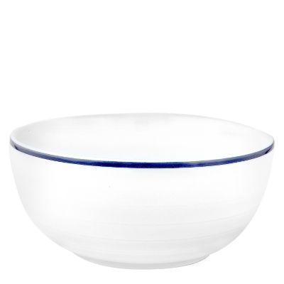 Spal Bowl para Cereal Roulette Spal