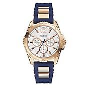 Reloj Mujer Intrepid 2 W0325L8