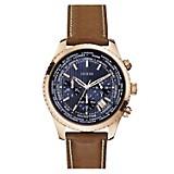 Reloj Hombre Guess W0500G1