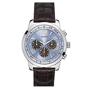 Reloj Hombre Guess W0380G6