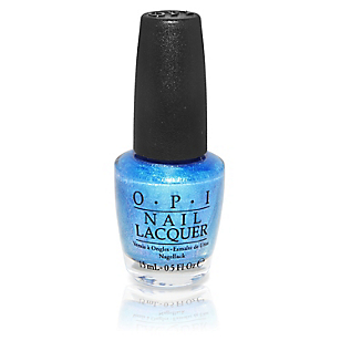 Esmalte de Uñas I Sea You Wear Opi