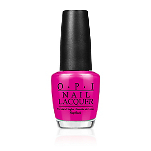 Esmalte The Berry Thought Of You