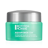 Aquapower Hidratante 72 Horas 50 ml