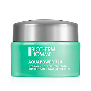 Aquapower Hidratante 72 Horas 50 ml