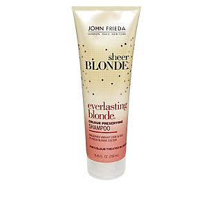 Shampoo Everlasting Blonde 250ml
