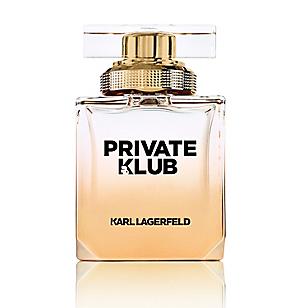 Private Klub for Women Edp 85 ml