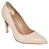 Zapatos para Mujer 92138 Nude