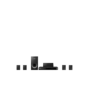 Promo Home Theater HT-J4500