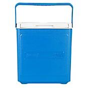Cooler Party Stacker 18 QT Azul