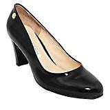 Zapatos Mujer 766v16 Negro