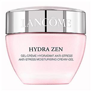 Base Hydrazen Ext Gel 50 ml