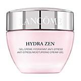 Crema Hydra Zen Nuit 50 ml