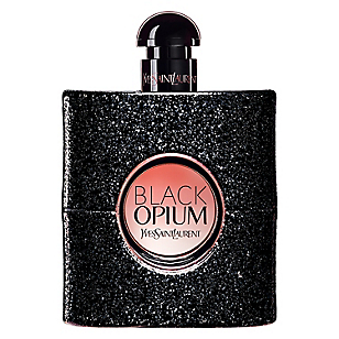 Perfume Opium Black Edp 90 ml