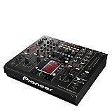 Mezcladora para DJ DJM-2000NXS