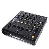 Mezcladora para DJ DJM-900NXS