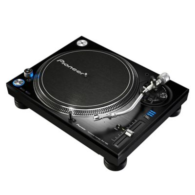 Pioneer Tornamesa para DJ PLX-1000
