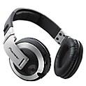 Audífonos para DJ HDJ-2000K Negro