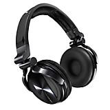 Audífonos Pro para DJ HDJ-1500-K Negro