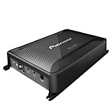 Amplificador GM-D9601 1 Canal 2400 W