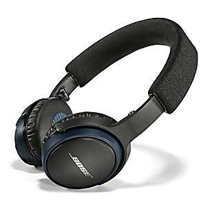 Audífono Bluetooth Soundlink OE Negro