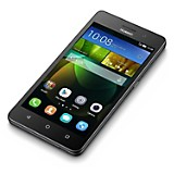 Celular G Play Mini CHC-U23 Negro
