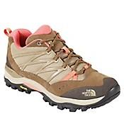 Zapatillas Outdoor para Mujer Storm ll