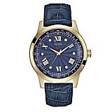 Reloj Hombre Guess W0662G3