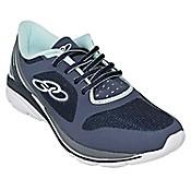 Zapatillas Running para Mujer