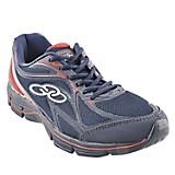 Zapatillas de Running Hombre Follow Azul