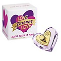 Love Forever Love Edt 30 ml