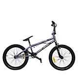 Bicicleta BMX Pro Aro 20