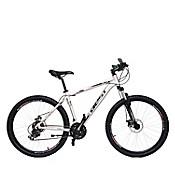 Bicicleta Alloy Aro 27.5