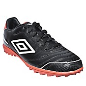 Zapatillas de Fútbol para Hombre