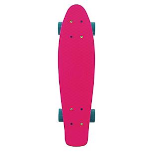 Patineta Penny Skateboards  a Rayas Pny Comp