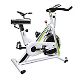Fit Spinning Bike S-301