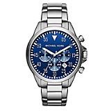 Reloj Hombre MK8443