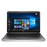 Notebook HP Pavilion 14-AB105LA 14