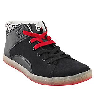 Cat Zapatillas Urbanas