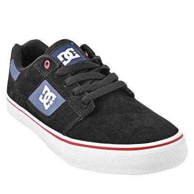 DC Shoes Zapatillas Skate para Hombre