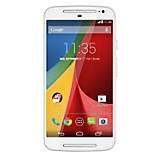 Celular Moto G 5