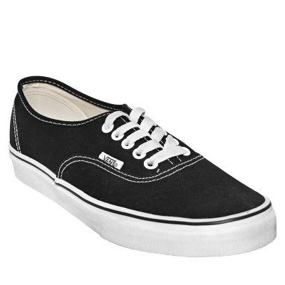 zapatillas vans peru hombre