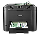 Impresora Inalámbrica Multifuncional MAXIFY MB5310