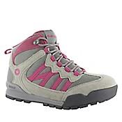 Zapatillas outdoor Mujer Sequoia Women S 0