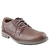 Zapatos Hombre Casual Cab Cason